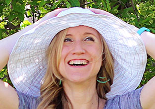 Ambassador 2017 - Erin Mohring