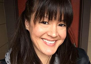 Ambassador 2016 - Jenni Chiu