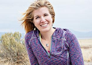 Ambassador 2016 - Jessica Curren