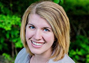Ambassador 2017 - Jessica Curren