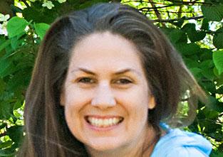 Ambassador 2017 - Lesli Peterson