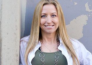 Ambassador 2017 - Stefany Adinaro