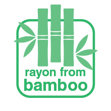 Rayon from Bamboo