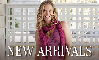 Aventura Clothing - Shop New Arrivals