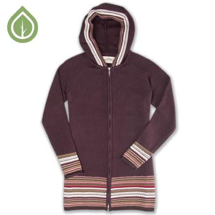 Upton Sweater