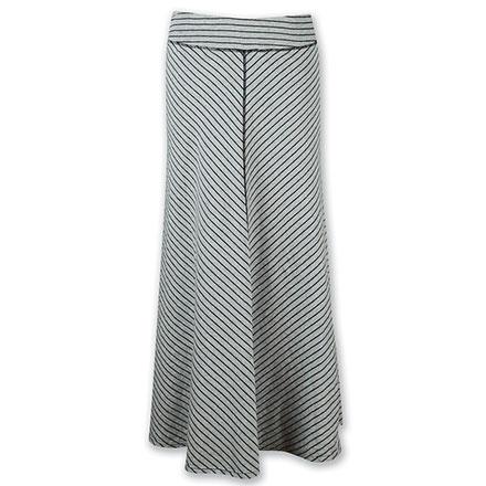 Nova Reversible Skirt