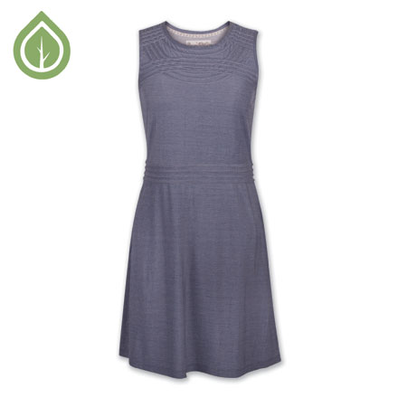 Jocelyn Dress 1