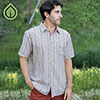 Ecoths Winslow Shirt 1