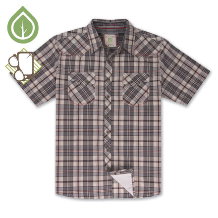 Ecoths Rowan Shirt 1