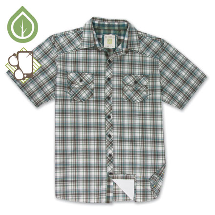 Ecoths Kellen Shirt 1