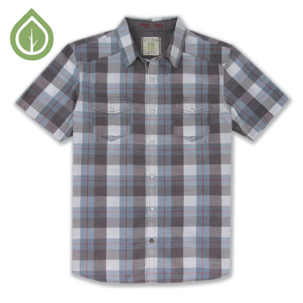 Ecoths Nash Shirt 1