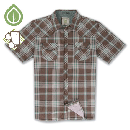 Ecoths Donovan Shirt 1