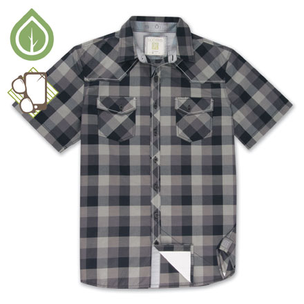 Ecoths Dryden Shirt 1