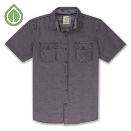 Ecoths Mathis Shirt 1