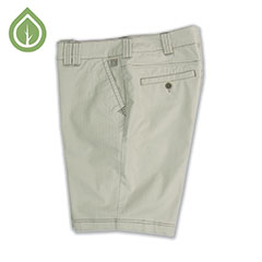 Ecoths Booker Short Parchment