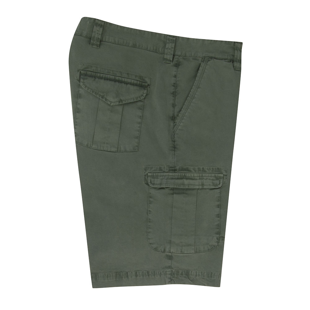 Ecoths Titan Cargo Short 1
