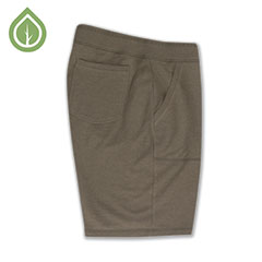 Ecoths Dalton Short Gravel