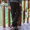 Ecoths Trace Pant 4