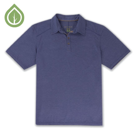 Ecoths Garrick Polo 1