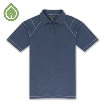 Ecoths Liam Polo 1