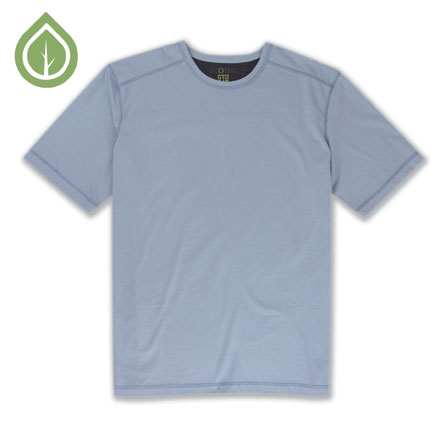 Ecoths Asher Shirt 1