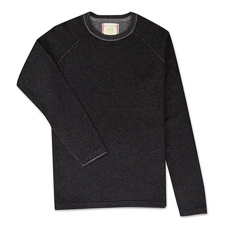 Ecoths Charlie Sweater 1