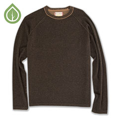 Ecoths Charlie Sweater