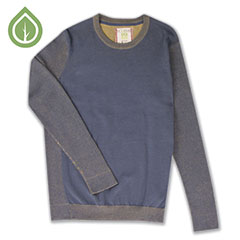 Ecoths Conroy Sweater