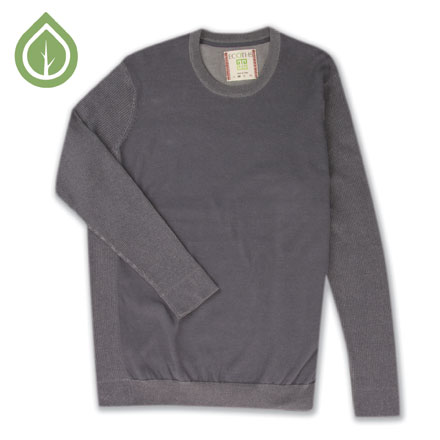 Ecoths Conroy Sweater 1