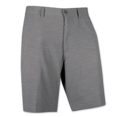 Oceanic Shorts Grey