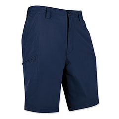 Driftwood Shorts Navy