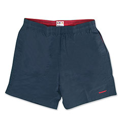 Bay Breeze Volley Swim Short Navy