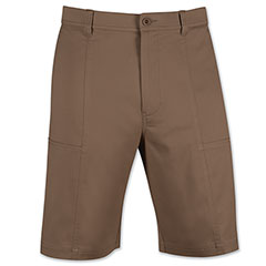 Great Harbour Short Taupe