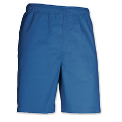 Sportif's Any Day Short Emerald Blue