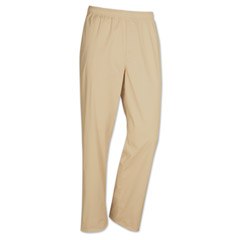 Sportif's Any Day Pant Khaki Tan