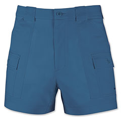 Sportif's Lauderdale Short Weathered Blue