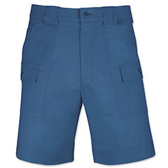 Sportif's Hatteras Short Weathered Blue
