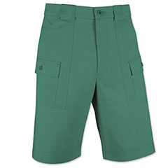 Marchal's Hatteras Short Weathered Green