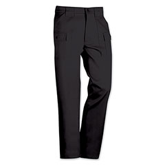 Captain's Cargo Pants Black