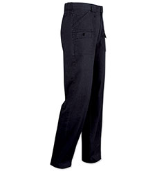 Sportif's Frequent Traveler Denim Cargo Pant