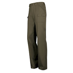 Sportif's Hatteras Pant Olive