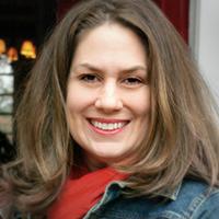 Ambassador 2019 - Lesli Peterson