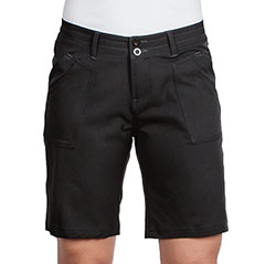 Greenwood Short
