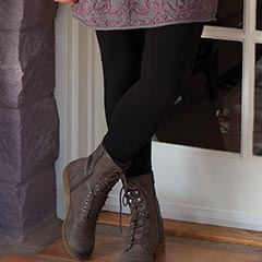 Bienne Leggings