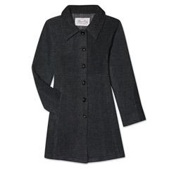 Mallory Coat