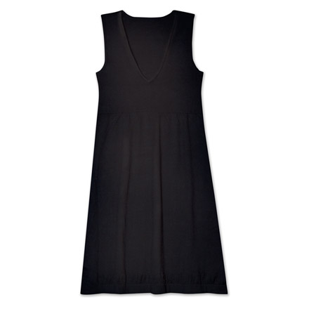 Renn Dress