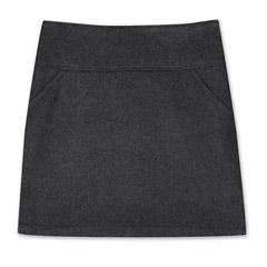 Marley Skirt