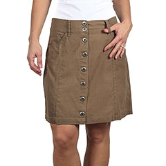 Linden Skirt