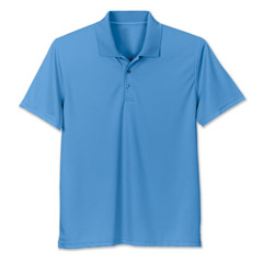 Performance Tech Polo